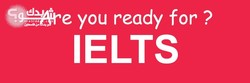 دورات IELTS , ESL , TOEFL